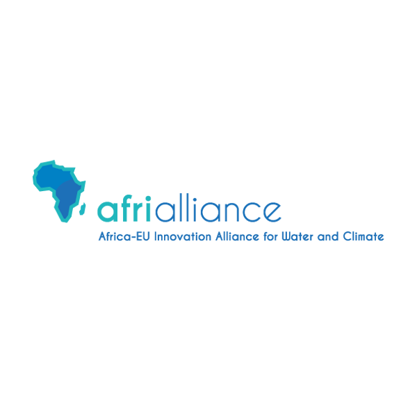 Logo of AfriAlliance